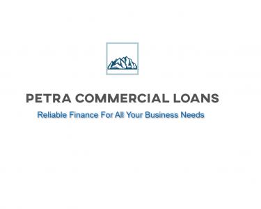 Petra Commercial