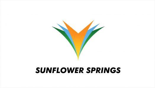 Sunflower Springs