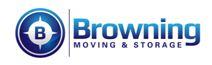 Browning Moving