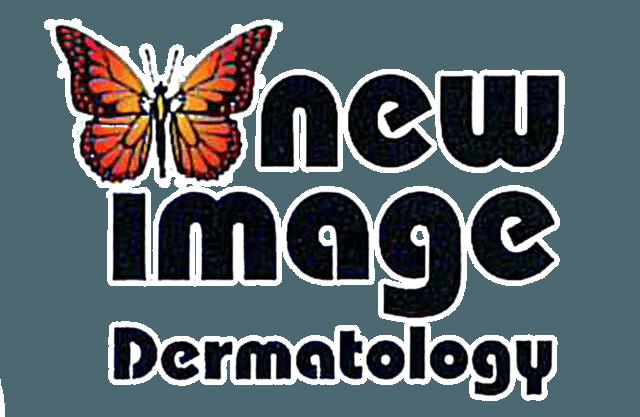 New Image Dermatology